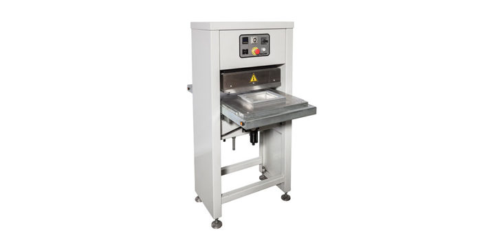 blister packaging TS50