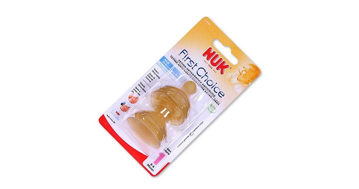 retail blister packaging