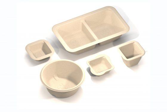 Hamer-cellulose-pulp-packaging