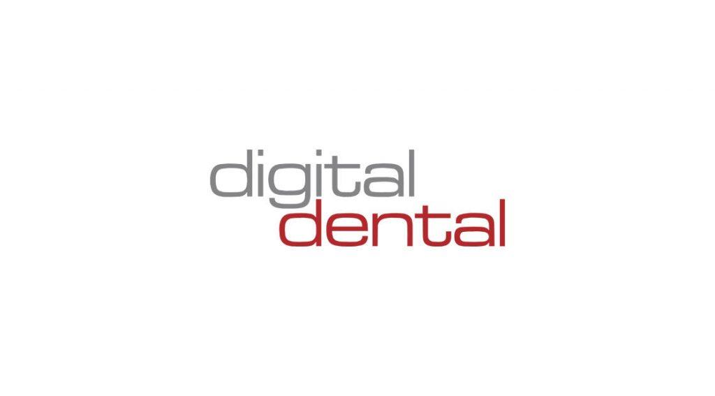 digital dental
