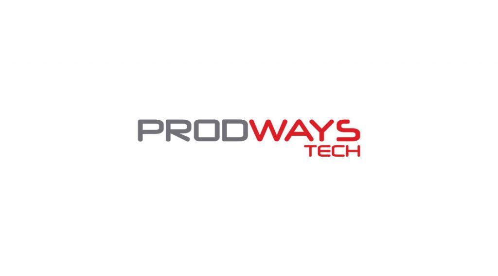 prodways tech