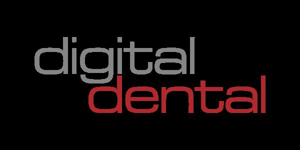 digitaldental