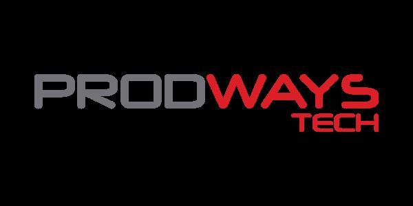 prodways